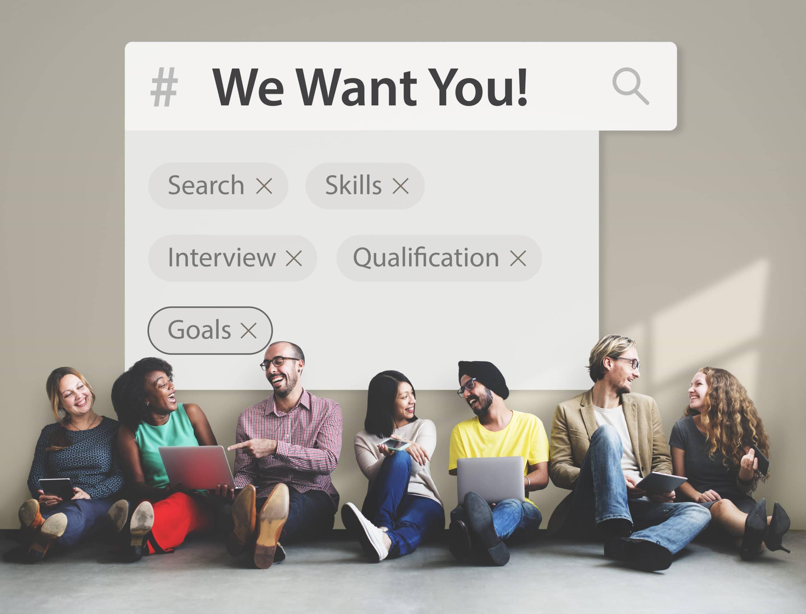 Job Descriptions - Owiwi Blog
