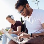 Millennials at the Workplace - Owiwi Blog