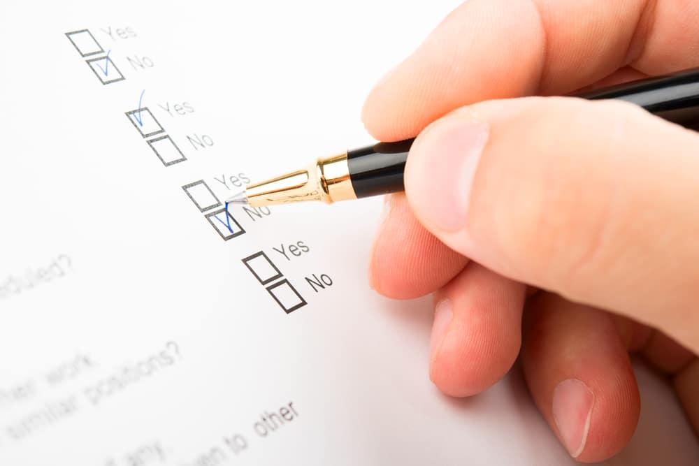 Owiwi Blog - psychometric tests
