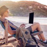 Owiwi Blog - Managing Remote Team