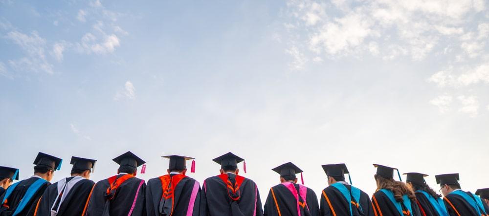 Graduate Program - The Owiwi Blog