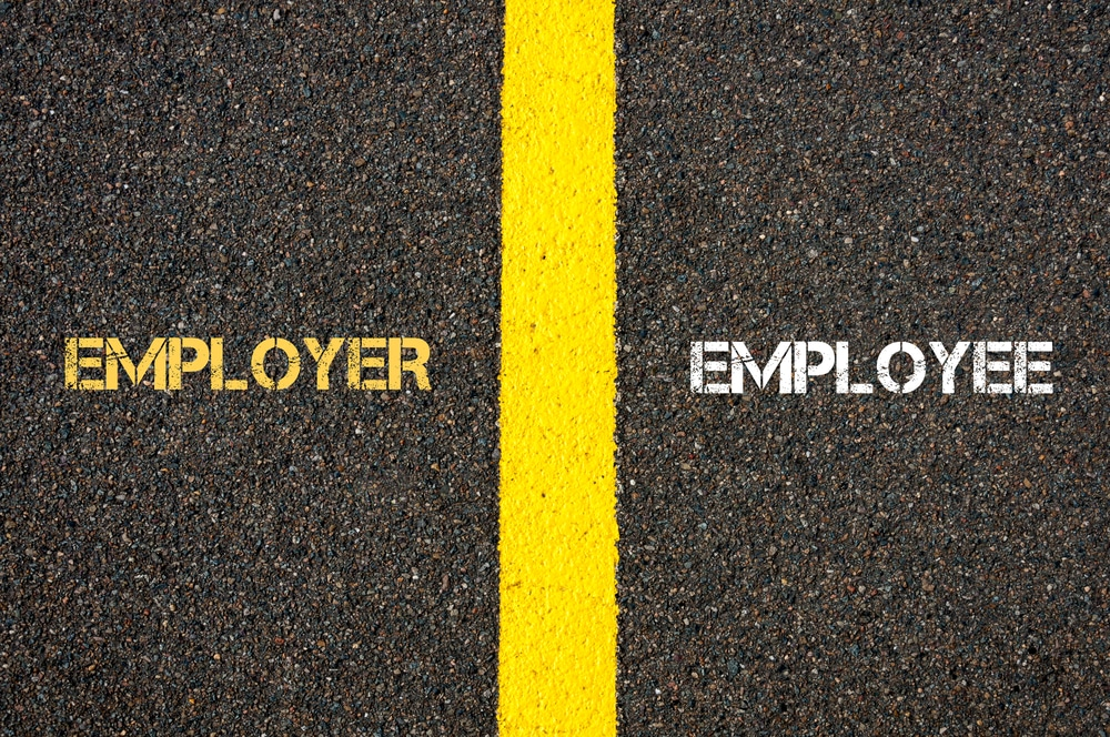 Find the Right Employee - Owiwi Blog