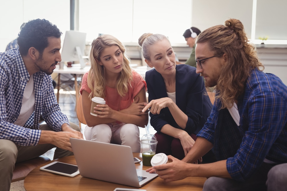 Millennial Employees - The Owiwi Blog
